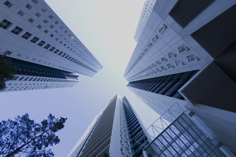 Sentra Mitra Informatika IPO, Bagaimana Analisanya ?