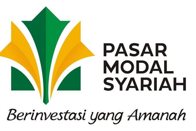 Indeks Syariah , Rekomendasi Untuk Yuk Nabung Saham versi Teman Saham