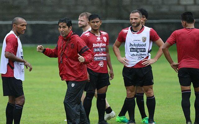 Bali United IPO , Bagaimana Prospek Berinvestasi Di Klub Terserbut
