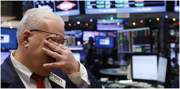 Menghindar Jadi Investor dadakan , Begini caranya