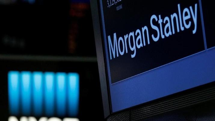 Rumor masuk kedalam MSCI , Bagaiamana Nasib Saham Ini ?